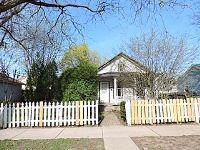 Home for sale: Porter, Elgin, IL 60120