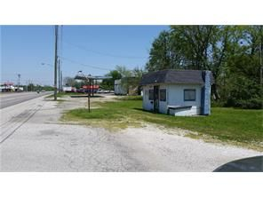 3053 South Lockburn St., Indianapolis, IN 46221 Photo 1