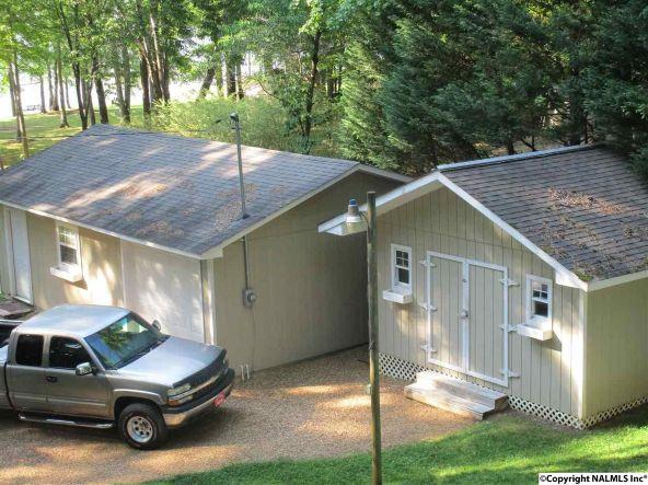 3405 County Rd. 104, Cedar Bluff, AL 35959 Photo 37