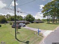 Home for sale: Chapman, Blackshear, GA 31516