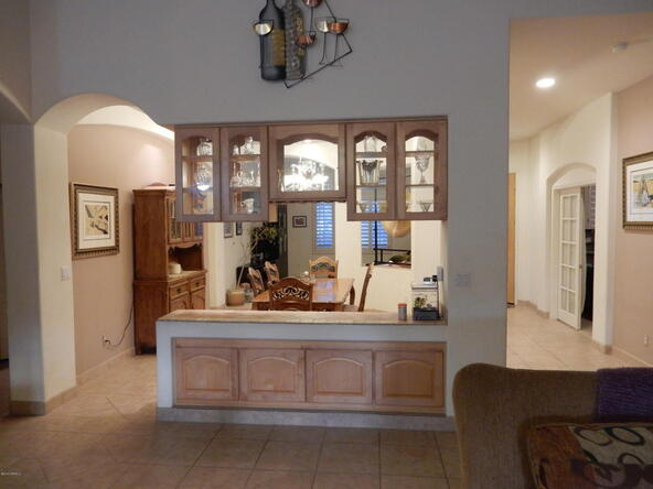 11517 N. Verch, Oro Valley, AZ 85737 Photo 13