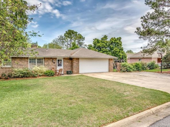 465 Derby Ln., Montgomery, AL 36109 Photo 5