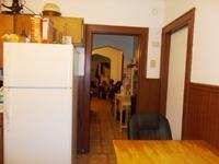 Home for sale: 13231 South Buffalo Avenue, Chicago, IL 60633