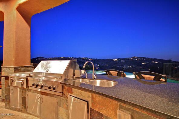 9839 N. Palisades Blvd., Fountain Hills, AZ 85268 Photo 14