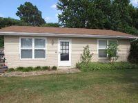 Home for sale: 80 Windjammer Loop, Hardin, KY 42048