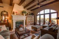 Home for sale: 7435 E. Golden Eagle Cir., Gold Canyon, AZ 85118