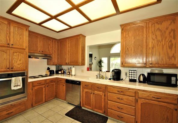5136 W. Los Altos Avenue, Fresno, CA 93722 Photo 16