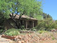 Home for sale: 125 Rainbow Rock Rd., Sedona, AZ 86351