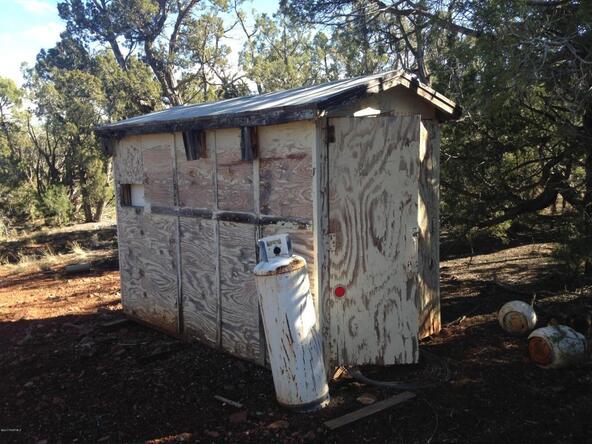 225 Rocky Rd., Ash Fork, AZ 86320 Photo 6