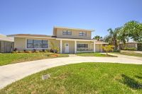 Home for sale: 1207 Banana River Dr., Indian Harbour Beach, FL 32937