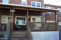 Home for sale: 328 Arundel Rd. W., Baltimore, MD 21225