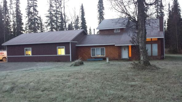 52895 Lisburne Ave., Nikiski, AK 99635 Photo 22