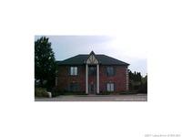 Home for sale: 12204 Lot#13 St. Andrews Pl., Sellersburg, IN 47172