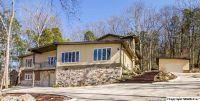 Home for sale: 2207 Lytle St. S.E., Huntsville, AL 35801
