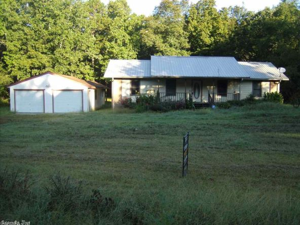 789 Dekalb Rd., Tumbling Shoals, AR 72581 Photo 17