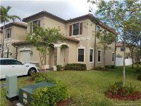 Home for sale: 3339 W. 90th Terrace # 3339, Hialeah Gardens, FL 33018