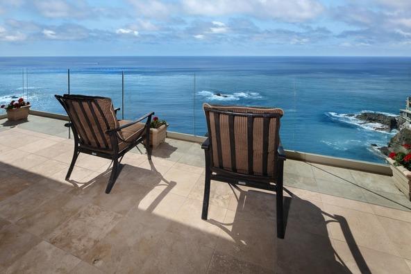 31755 Coast #401, Laguna Beach, CA 92651 Photo 1