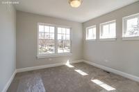 Home for sale: 2004 West Sibley St., Park Ridge, IL 60068