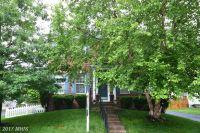 Home for sale: 9794 Tombreck Ct., Bristow, VA 20136