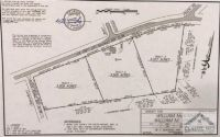 Home for sale: 1249 Hwy. 211 N.E. Tract 2, Winder, GA 30680
