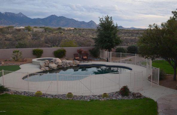 446 E. Bent Branch Pl., Green Valley, AZ 85614 Photo 10