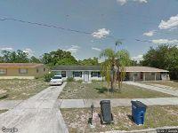 Home for sale: Sunkist, Sebring, FL 33870