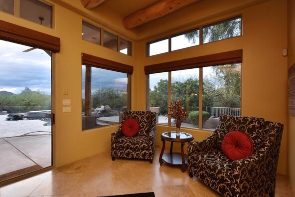 11160 E. Troon Mountain Dr., Scottsdale, AZ 85255 Photo 15