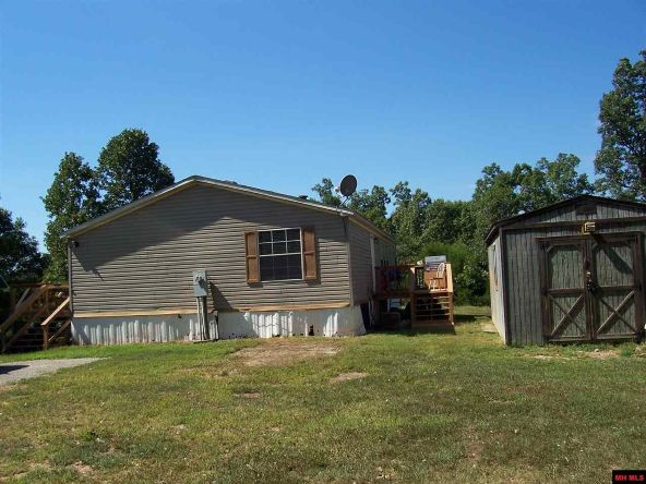 7363 Mount Calm Rd., Gepp, AR 72538 Photo 9