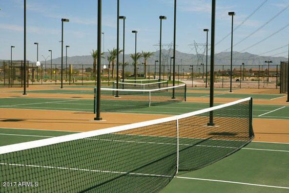 29725 W. Mitchell Avenue, Buckeye, AZ 85396 Photo 52