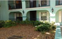 Home for sale: 1655 Lakeview Dr., Sebring, FL 33870