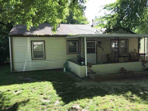 4979 S. Jade Ave., Wichita, KS 67216 Photo 3
