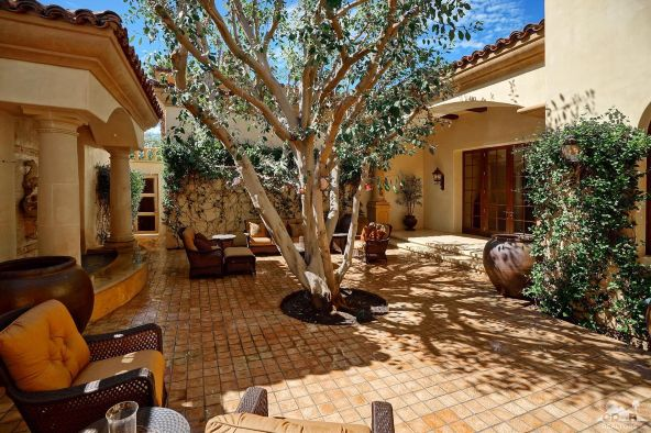 53317 Via Pisa, Lot 274, La Quinta, CA 92253 Photo 12