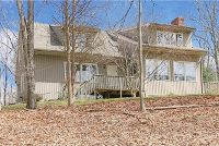 Home for sale: Georges Hill, Southbury, CT 06488