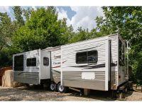 Home for sale: 57 Lakeshore Dr., Wilmington, IL 60481
