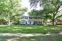Home for sale: 2010 Berkeley Dr., Wichita Falls, TX 76308