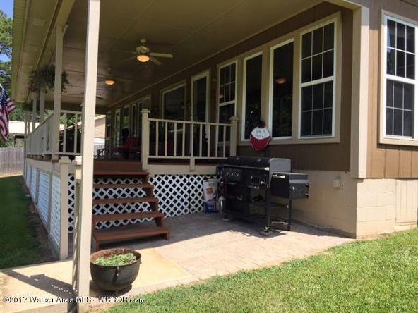 812 Riverview Rd., Quinton, AL 35130 Photo 16