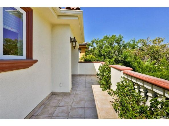 14240 Greenleaf St., Sherman Oaks, CA 91423 Photo 20