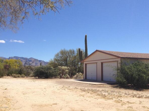 10151 N. Orange Ranch, Tucson, AZ 85742 Photo 67