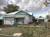 Home for sale: 502 Maxwell Ave., Maxwell, NM 87728