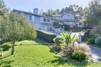 Home for sale: 2003 Larkin Valley, Watsonville, CA 95076