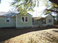 Home for sale: 592 Co Rd. 755, Cullman, AL 35057