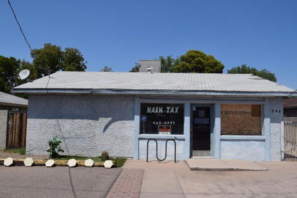 546 E. Broadway Rd., Mesa, AZ 85204 Photo 100