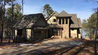 Home for sale: 315 Elderberry Way, Seneca, SC 29672