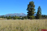 Home for sale: 4661 Cr 141, Durango, CO 81303