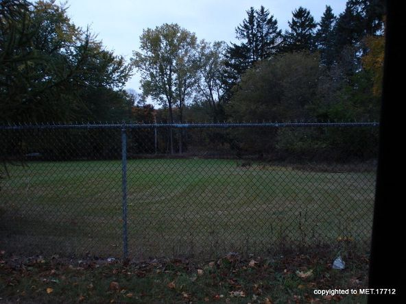 3000 Forest Ave., Two Rivers, WI 54241 Photo 18
