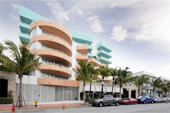226 Ocean Dr. # 4c, Miami Beach, FL 33139 Photo 1
