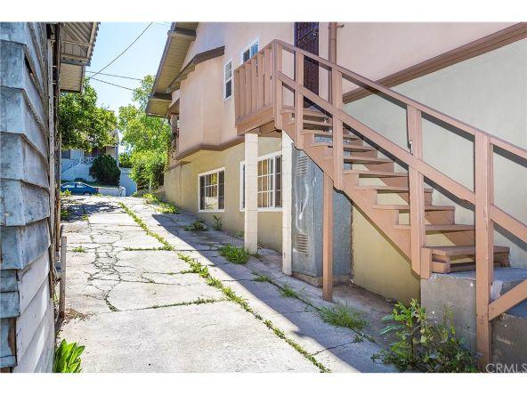 1133 Sanborn Avenue, Los Angeles, CA 90029 Photo 14