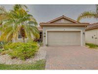 Home for sale: 21592 Belvedere Ln., Estero, FL 33928