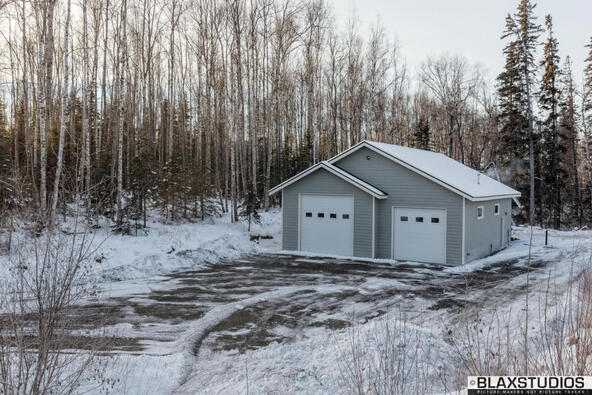 6620 W. Chancelor Avenue, Wasilla, AK 99623 Photo 45