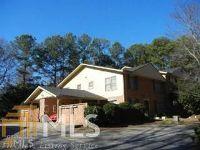 Home for sale: 79 Flint River Rd., Riverdale, GA 30274